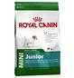 ROYAL CANIN Trockenfutter »SHN«, Inhalt: 2 kg-Thumbnail