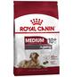 ROYAL CANIN Trockenfutter »SHN«, Inhalt: 3 kg-Thumbnail