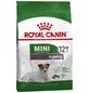ROYAL CANIN Trockenfutter »SHN«, Inhalt: 3,5 kg-Thumbnail