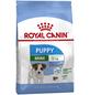ROYAL CANIN Trockenfutter »SHN«, Inhalt: 4 kg-Thumbnail