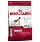 ROYAL CANIN Trockenfutter »SHN «, Inhalt: 4 kg-Thumbnail