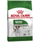 ROYAL CANIN Trockenfutter »SHN«, Inhalt: 8 kg-Thumbnail