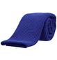 NIGRIN Trockentuch, blau-Thumbnail