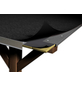 SAREI Tropfkante, BxL: 205 x 1000 mm, Aluminium-Thumbnail