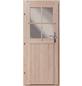 KARIBU Tür für Gartenhäuser, Holz-Thumbnail