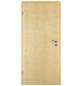 TÜRELEMENTE BORNE Tür »Standard CPL«, Anschlag: links, Höhe: 198,5 cm-Thumbnail