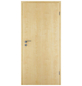 TÜRELEMENTE BORNE Tür »Standard CPL«, Anschlag: rechts, Höhe: 198,5 cm-Thumbnail