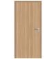 TÜRELEMENTE BORNE Tür »Standard CPL Sonneneiche A«, Anschlag: links, Höhe: 198,5 cm-Thumbnail