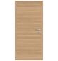 TÜRELEMENTE BORNE Tür »Standard CPL Sonneneiche Q«, Anschlag: links, Höhe: 198,5 cm-Thumbnail