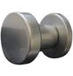 ALPERTEC Türknopf, Aluminium-Thumbnail