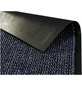 Astra Türmatte, Achat, Blau, 80 x 120 cm-Thumbnail