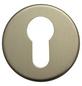 ALPERTEC Türrosette, Aluminium-Thumbnail