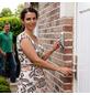 BURG WÄCHTER Türschloss »TSE Set 4001 Home«, für Türstärken bis 120 mm (60/60)-Thumbnail