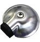 Türstopper, 22x30 mm (HxD), Edelstahl-Thumbnail
