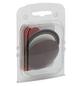 ANSAPRO Türstopper Kunststoff-Thumbnail