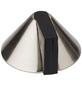 HETTICH Türstopper, Stahl, silber, Ø 47 x 25 mm-Thumbnail