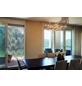 CONACORD Türvorhang, braun/beige, Bambus-Thumbnail