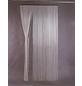 EXPLORER Türvorhang, Breite: 100 cm, transparent-Thumbnail