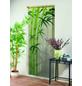 CONACORD Türvorhang, bunt, Bambus-Thumbnail