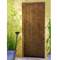 CONACORD Türvorhang, natur, Bambus-Thumbnail