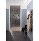 CONACORD Türvorhang, transparent, Kunststoff-Thumbnail