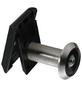 ABUS Türzylinder, Kunststoff, schwarz-Thumbnail