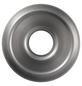 ABUS Türzylinder, Metall, silberfarben-Thumbnail
