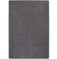 ANDIAMO Tuft-Teppich, BxL: 133 x 190 cm, grau-Thumbnail