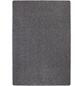 ANDIAMO Tuft-Teppich, BxL: 200 x 290 cm, grau-Thumbnail