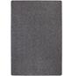 ANDIAMO Tuft-Teppich, BxL: 67 x 140 cm, grau-Thumbnail