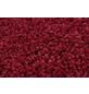 LUXORLIVING Tuft-Teppich »Fondi«, BxL: 160 x 240 cm, rot-Thumbnail