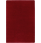 LUXORLIVING Tuft-Teppich »Fondi«, BxL: 200 x 290 cm, rot-Thumbnail