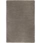 LUXORLIVING Tuft-Teppich »Fondi«, BxL: 200 x 290 cm, taupe-Thumbnail