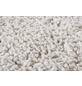 LUXORLIVING Tuft-Teppich »Fondi«, BxL: 67 x 140 cm, creme-Thumbnail