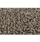 LUXORLIVING Tuft-Teppich »Fondi«, BxL: 67 x 140 cm, taupe-Thumbnail
