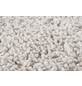 LUXORLIVING Tuft-Teppich »Fondi«, rechteckig, Florhöhe: 13 mm-Thumbnail