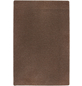 ANDIAMO Tuft-Teppich »Grotone«, BxL: 133 x 190 cm, cognacfarben-Thumbnail