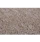 ANDIAMO Tuft-Teppich »Grotone«, BxL: 133 x 190 cm, dunkelbeige-Thumbnail