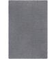 ANDIAMO Tuft-Teppich »Grotone«, BxL: 133 x 190 cm, grau-Thumbnail
