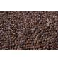 ANDIAMO Tuft-Teppich »Grotone«, BxL: 160 x 240 cm, cognacfarben-Thumbnail