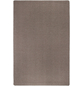 ANDIAMO Tuft-Teppich »Grotone«, BxL: 160 x 240 cm, dunkelbeige-Thumbnail