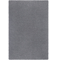 ANDIAMO Tuft-Teppich »Grotone«, BxL: 160 x 240 cm, grau-Thumbnail
