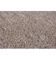 ANDIAMO Tuft-Teppich »Grotone«, BxL: 67 x 140 cm, dunkelbeige-Thumbnail