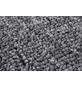 ANDIAMO Tuft-Teppich »Grotone«, BxL: 67 x 140 cm, grau-Thumbnail