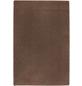 ANDIAMO Tuft-Teppich »Grotone«, rechteckig, Florhöhe: 3 mm-Thumbnail