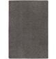 ANDIAMO Tuft-Teppich »Ostia«, BxL: 133 x 190 cm, hellbraun-Thumbnail