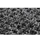 ANDIAMO Tuft-Teppich »Ostia«, BxL: 160 x 240 cm, grau-Thumbnail
