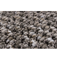 ANDIAMO Tuft-Teppich »Ostia«, BxL: 160 x 240 cm, hellbraun-Thumbnail