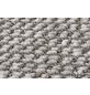 ANDIAMO Tuft-Teppich »Ostia«, BxL: 160 x 240 cm, natur-Thumbnail