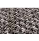 ANDIAMO Tuft-Teppich »Ostia«, BxL: 200 x 290 cm, hellbraun-Thumbnail